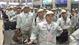 15 nghìn thực tập sinh sang Nhật Bản làm việc