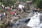 Lục Nam: Tập trung phát triển hạ tầng du lịch
