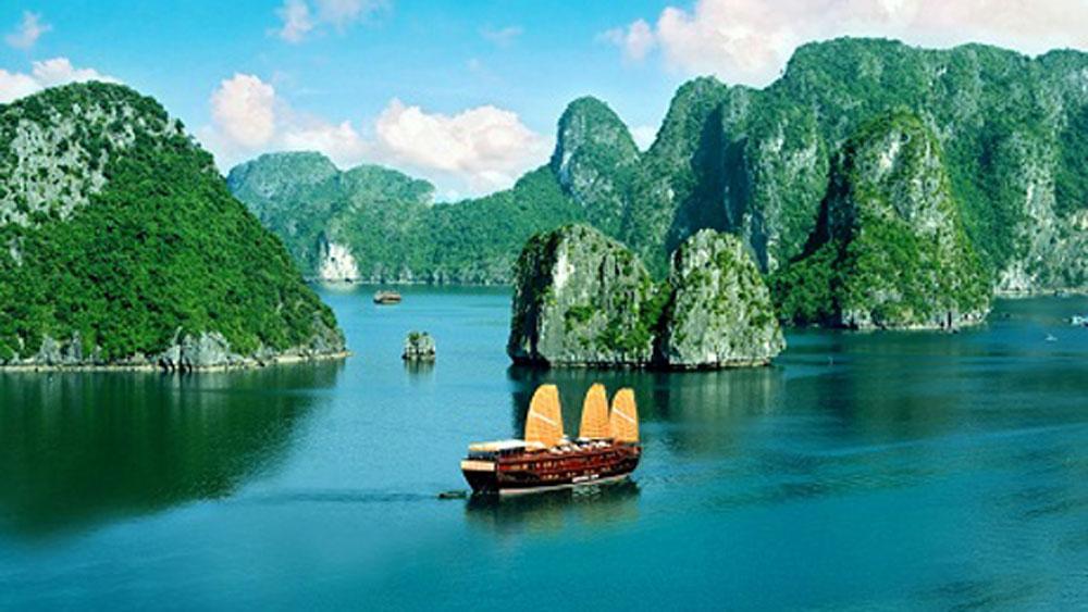 """Tuần Văn hóa du lịch """"Di sản xanh"""": Nơi gặp gỡ thiên nhiên"""