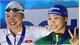 Bơi lội Việt Nam: Nhiều gương mặt trẻ tỏa sáng