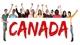 Cơ hội du học Canada rộng mở cho sinh viên Việt Nam