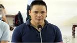 Thay đổi tội danh đối tượng đe doạ Chủ tịch UBND tỉnh Bắc Ninh