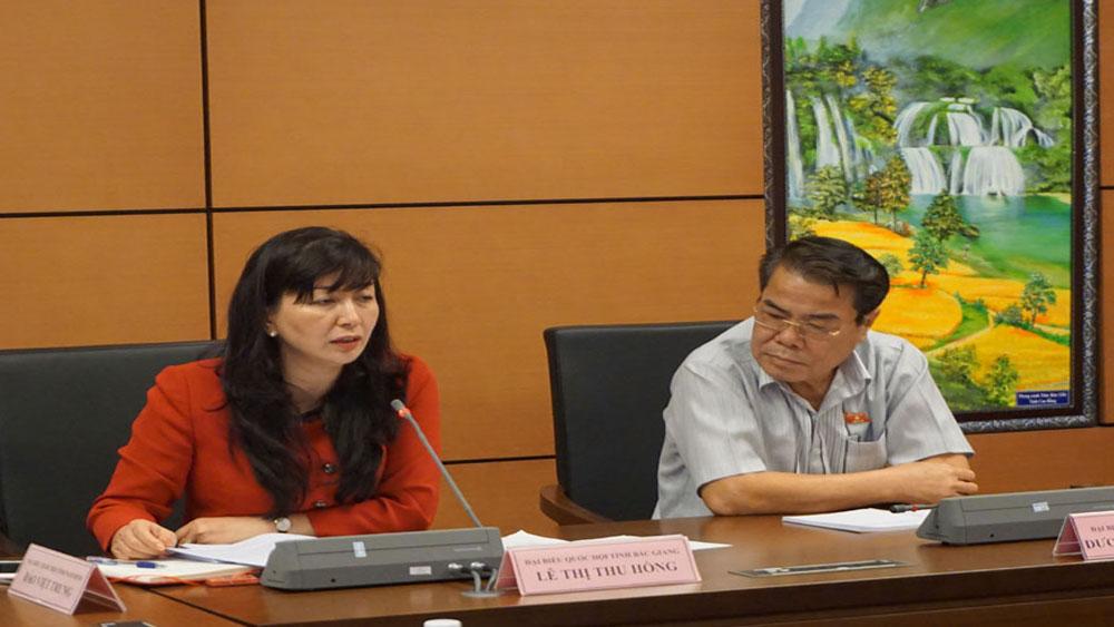 Giải phóng mặt bằng xây sân bay Long Thành mất khoảng 23 nghìn tỷ đồng