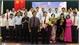 Đại hội đại biểu Liên đoàn Cầu lông tỉnh lần thứ V, nhiệm kỳ 2017-2022