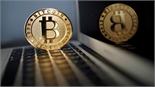 Ngân hàng Nhà nước tuyên bố cấm sử dụng tiền ảo