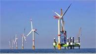 Nhà máy điện gió trên đại dương có thể cấp điện cho cả thế giới