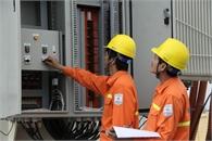 Ngừng cấp điện tại một số nơi ở Sơn Động, Lục Ngạn và Lục Nam