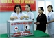 """Bac  Giang launches """"Tet for the poor and victims of Agent Orange"""" programme"""