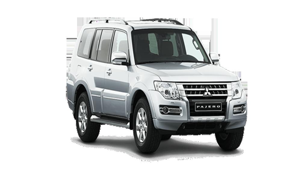 Mitsubishi Việt Nam thực hiện chiến dịch triệu hồi hơn 2.500 xe Pajero