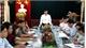 Ngày 11-11, họp báo về tổ chức Ngày hội Trái cây huyện Lục Ngạn lần thứ II tại Hà Nội