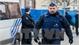 Bỉ bắt giữ 40 người trong cuộc đụng độ tại thành phố Antwerp