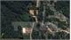 Yonhap: Sập hầm tại khu thử hạt nhân Triều Tiên, 200 người có thể đã thiệt mạng