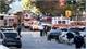 """Khủng bố bằng """"xe điên"""" tại trung tâm New York, 8 người thiệt mạng"""