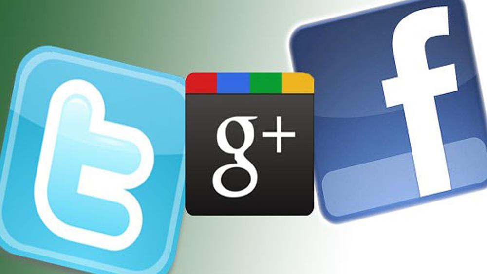 Facebook, Google, Twitter cam kết mạnh tay với nạn phát tán tin giả