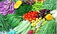 Truy xuất nguồn gốc thực phẩm bằng điện thoại thông minh