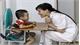 Việt Nam thiếu hàng nghìn giáo viên dạy trẻ đặc biệt