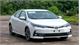 Xe Toyota giảm giá tới gần 60 triệu đồng từ nay sang năm 2018