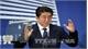 Ông Shinzo Abe tiếp tục được tín nhiệm giữ chức Thủ tướng Nhật Bản