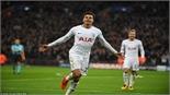 Kết quả Champions League: Thêm 2 đội giành vé vào vòng 1/8