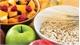 Giảm nguy cơ ung thư bằng chế độ ăn nhiều chất xơ