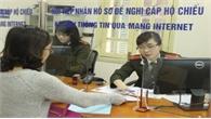 Rút ngắn thời gian xác nhận nhân sự công dân Việt Nam ở nước ngoài