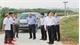 Bac Giang intensifies rural road concreting