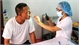 Từ ngày 1-12-2017, người dân được hưởng nhiều quyền lợi khi khám, chữa bệnh tại tuyến cơ sở