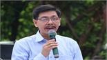 Trường Đại học Bách khoa Hà Nội buộc thôi học hơn 700 sinh viên mỗi năm