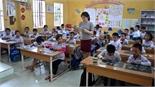 Ngăn ngừa lạm thu trong trường học: Nêu cao trách nhiệm người đứng đầu cơ sở giáo dục