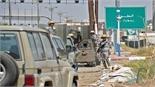 Liên quân Arab đóng cửa biên giới Yemen sau vụ bắn tên lửa