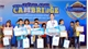 Bac Giang launches Cambridge English Champion