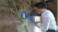 Chia sẻ khí biogas cho cộng đồng - Một cách làm hay