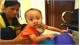 200 nghìn trẻ em dị tật bẩm sinh Việt Nam cần được phẫu thuật