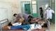 Kon Tum: Nhiều học sinh bị ngộ độc sau khi ăn bánh mỳ, uống sữa