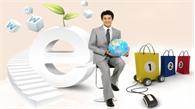 Số người Việt Nam dùng điện thoại di động để mua sắm, giao dịch thương mại điện tử ngày càng tăng