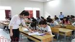 8 trường đại học Việt Nam có chương trình được công nhận chuẩn AUN
