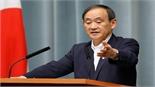 Nhật Bản áp đặt thêm các biện pháp trừng phạt đối với Triều Tiên