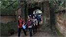 Tạo cú 'hích' cho du lịch Bắc Giang: Kỳ II - Xây dựng sản phẩm và thương hiệu