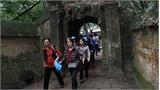 """Tạo cú """"hích"""" cho du lịch Bắc Giang: Kỳ II - Xây dựng sản phẩm và thương hiệu"""