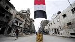 Cuộc chiến chống khủng bố vào giai đoạn quyết định, Nga-Mỹ thiết lập kênh liên lạc ở Syria