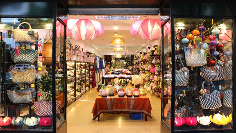 6 món quà Việt được du khách nước ngoài yêu thích