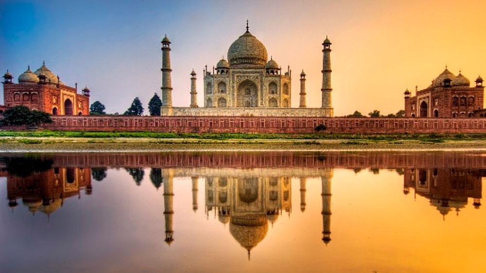 Tháng 12, xúc tiến du lịch Việt Nam tại Ấn Độ