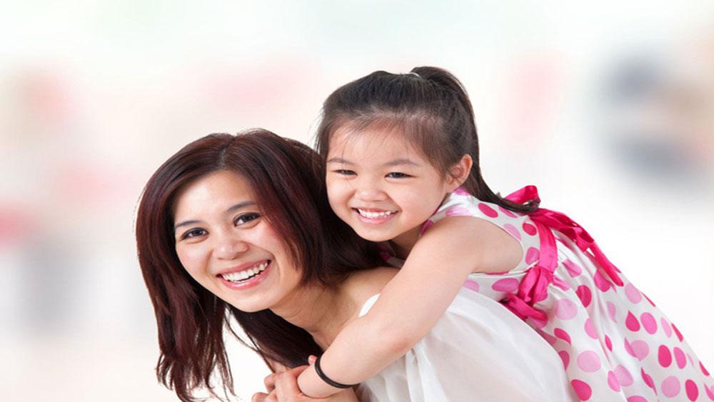 7 gợi ý của các nhà nghiên cứu Harvard về dạy con