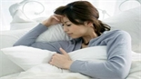 Các triệu chứng mãn kinh sớm ở phụ nữ