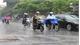 Không khí lạnh tiếp tục tăng cường, Hà Nội có mưa trong ngày 9-11