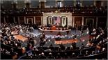 Quốc hội Mỹ hoàn tất kế hoạch chi tiêu quốc phòng lên tới 700 tỷ USD