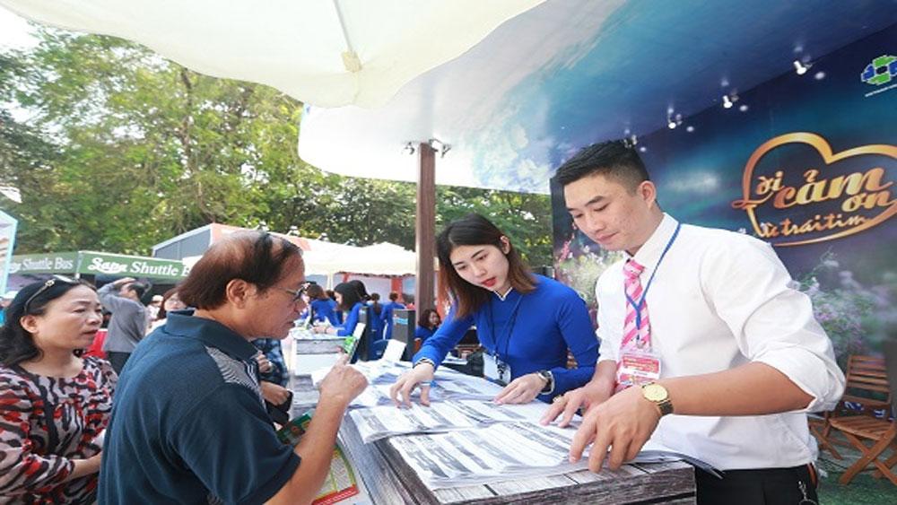 Xúc tiến quảng bá giới thiệu du lịch Việt Nam tại Campuchia