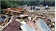 106 người chết, 25 người mất tích do mưa bão