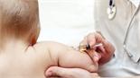 Vụ trẻ sơ sinh tử vong ở Quảng Ninh không phải do vắc xin viêm gan B