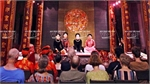 'Cua Dinh' singing successfully revived after six decades of decline